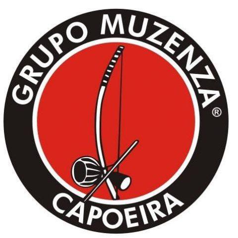 Capoeira Muzenza GB